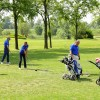 GolfCup (ph. Francesco Fiorentini)04