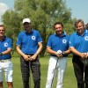 GolfCup (ph. Francesco Fiorentini)19