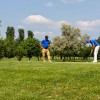GolfCup (ph. Francesco Fiorentini)21