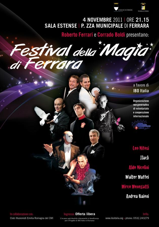 festivallocandina