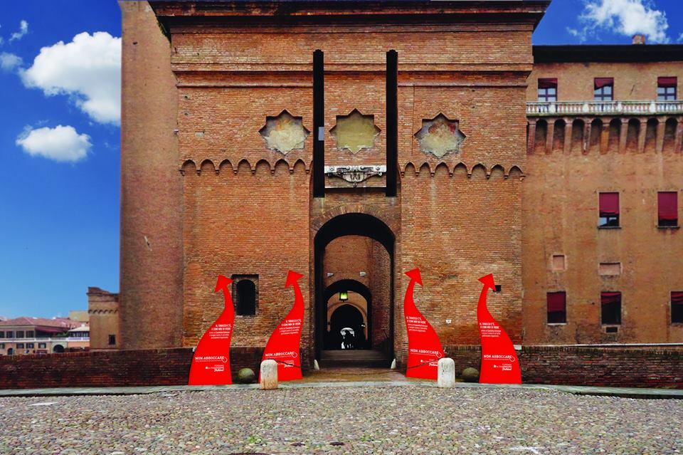 Altroconsumo Festival Ferrara 2014