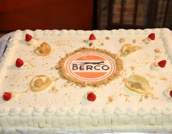 Berco12