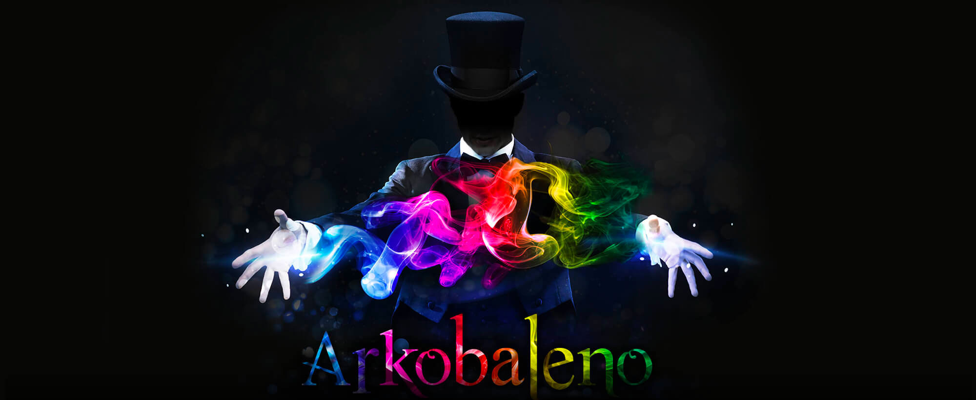 fullwidth-logo-arkobaleno