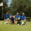 GolfCup (ph. Francesco Fiorentini)20