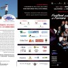 Programma di sala Festival Magia di Ferrara 2012