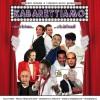 Locandina Kabarettiamo 2013