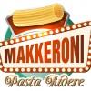 Logo Makkeroni