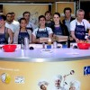 Showcooking4