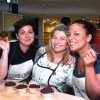 Showcooking8