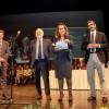 PremioEstense2015-00009