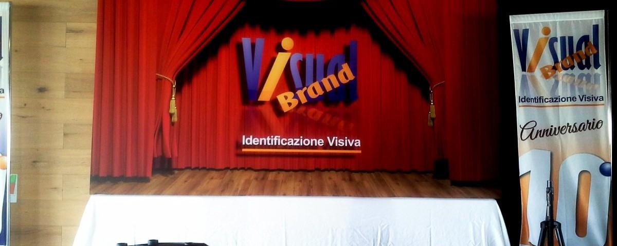 VisualBrand2015-037