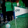 cprgolf-010