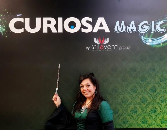Curiosa2017--01