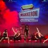 Makkeroni2017-09