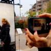 Fotopazze02