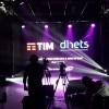 Tim03